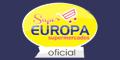 Supermercado Europa