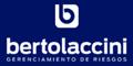 Bertolaccini SA - Gerenciamiento de Riesgos