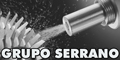 Grupo Serrano