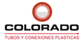 Distribuidora Colorado SRL