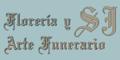 Floreria y Arte Funerario Sj