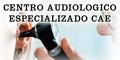 Centro Audiologico Especializado - Cae