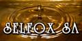 Selfox SA