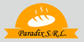 Paradix SRL