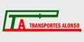 Transportes Alonso