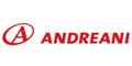 Correo Andreani SA