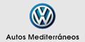 Autos Mediterraneos SA
