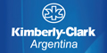 Kimberly-Clark Argentina SA