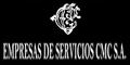 Empresa de Servicios Cmc SA