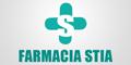 Farmacia Stia