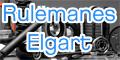 Rulemanes Elgart