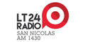Lt 24 Radio San Nicolas
