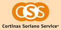 Cortinas Soriano Service