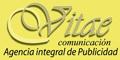 Vitae Comunicacion - Agencia Integral de Publicidad