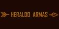 Heraldo Armas