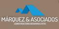 Constructora Desarrollista Marquez y Asociados