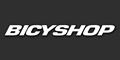 Bicyshop