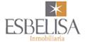 Inmobiliaria Esbelisa