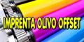 Imprenta Olivo Offset