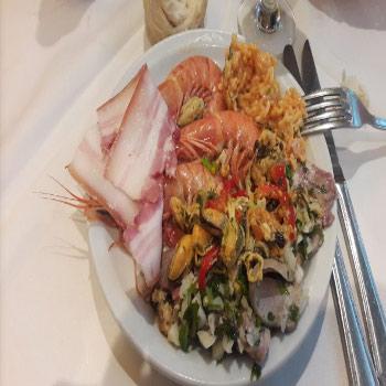 Finca Gourmet
