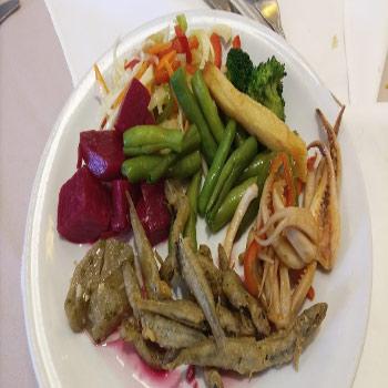 Finca Gourmet - Imagen 4 - Visitanos!