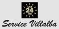 Service Villalba - las 24 Hs
