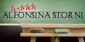 Instituto Alfonsina Storni