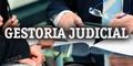 Gestoria Judicial - Organizacion de Servicios para Letrados