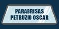 Parabrisas Oscar Petruzio