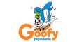 Jugueteria y Libreria Goofy