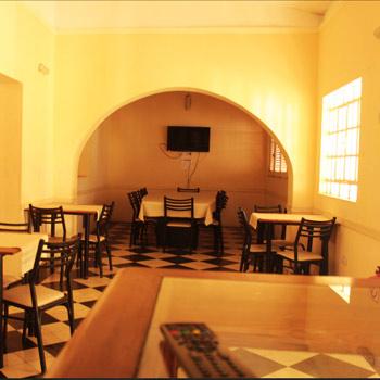 Hotel Timbues - Imagen 3 - Visitanos!