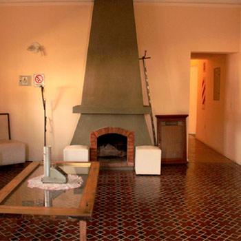 Hotel Timbues - Imagen 4 - Visitanos!