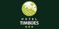 Hotel Timbues