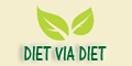 Diet Via Diet