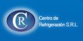 Centro de Refrigeracion SRL