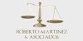 Estudio Juridico Martinez Neira y Asociados