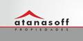 Inmobiliaria Atanasoff Propiedades