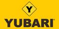 Yubari - Indumentaria & Seguridad