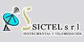 Sictel SRL