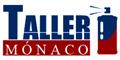 Taller Monaco