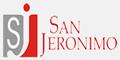 Colegio San Jeronimo