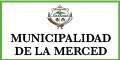 Municipalidad de la Merced