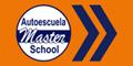 Autoescuela Master School