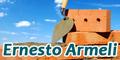 Construcciones Ernesto Armeli
