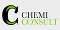 Chemiconsult - Analisis Industriales y Ambientales