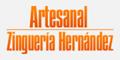 Artesanal Zingueria Hernandez