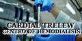 Cardial Trelew - Centro de Hemodialisis