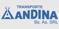 Transporte Andina Bs As SRL