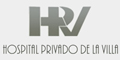 Hospital Privado de la Villa SRL