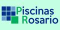 Piscinas Rosario